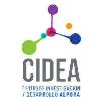 Presentaron Centro de Investigación y Desarrollo para mejorar y crear nuevos productos lácteos en México - http://plenilunia.com/noticias-2/presentaron-centro-de-investigacion-y-desarrollo-para-mejorar-y-crear-nuevos-productos-lacteos-en-mexico/49446/