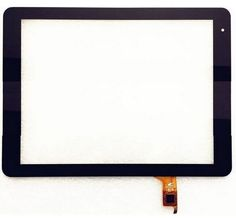 "(37.60$)  Watch now - http://ai5o6.worlditems.win/all/product.php?id=32587694638 - ""Original 10.1"""" Woxter Zielo TAB 101 Tablet Capacitive touch screen Touch panel Digitizer Glass Sensor Replacement Free Shipping"""