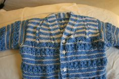 2T Winter Sweater Unisex by BaubleandBain on Etsy, $35.00