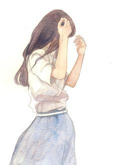 """wxnmei: """"© """""""