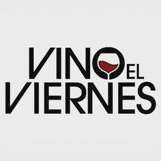 Y se Vino el Viernes!  Qué botella se descorcha hoy? Qué tengan un buen fin de semana!    #vino #vinochileno #tinto #blanco #wine #winelovers