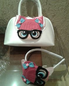Lol Doll Cake, 6th Birthday Cakes, Kids Purse, Happy Party, Bday Girl, Felt Brooch, Diy Hair Bows, Lol Dolls, Kids Bags
