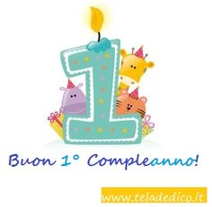 first birthday : Happy First Birthday Candle and Animals (Isolated on white) Happy 1st Birthday Wishes, First Birthday Candle, Birthday Wishes Messages, Happy 1st Birthdays, Birthday Greetings, First Birthday Quotes, Birthday Pictures, Birthday Images, Scrapbooking