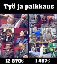 Funny Pictures, Politics, Memes, Cards, Life, 6 Packs, Fanny Pics, Funny Pics, Meme
