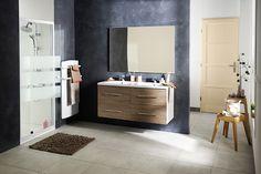 Notre catalogue salle de bain, sols et dressing est en ligne, découvrez notre collection 2017 ! #salledebain #déco #DIY #carrelage