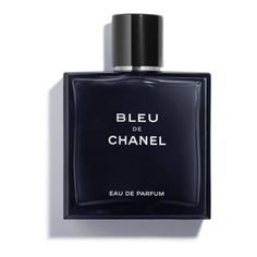 c3ee57728b8 BLUE OF CHANEL - Eau de Parfum CHANEL ≡ SEPHORA