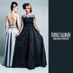 Costume Designer   Farnaz Salmani Photographer   Samin Mousavi Fine Art Photography, Iran, Costumes, Formal Dresses, Design, Fashion, Dresses For Formal, Moda, Dress Up Clothes