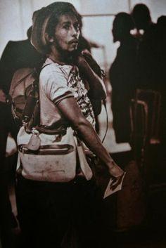 your life is worth much more than gold Bob Marley Legend, Reggae Bob Marley, Bob Marley Pictures, Marley Family, Reggae Music, Reggae Style, Robert Nesta, Nesta Marley, Bob Marley Quotes