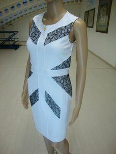 Class Roberto Cavalli Dresses Ebay ROBERTO CAVALLI CLASS