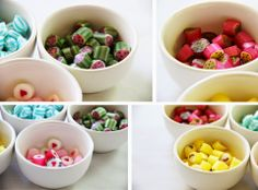 #papabubble #sweet #candy #color