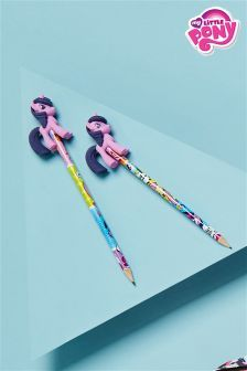 Pencils Two Pack