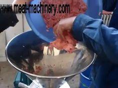 Amisy Bone Paste Grinding Machine Multifunctional/ Paste Grinder