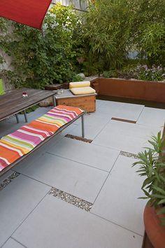 tolles linea terrassenplatten inspiration pic oder dbdcfedcbfbad