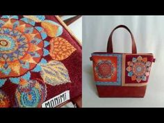 2016 Őszi táska kollekció - Monimi Design