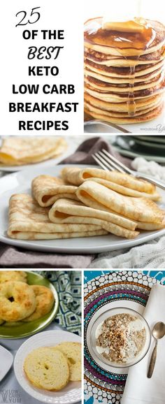 25 of the Best Keto Low Carb Breakfast Recipes low carb diet plan Low Carb Breakfast Easy, Breakfast Ideas, Banting Breakfast, Ketogenic Breakfast, Breakfast Cookies, Ketogenic Recipes, Ketogenic Diet, Diet Recipes, Keto Apple Recipes