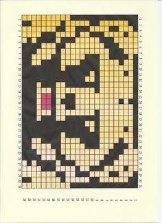 d48b9f2f171f084b49b61f1baddcf1bb.jpg (698×960)
