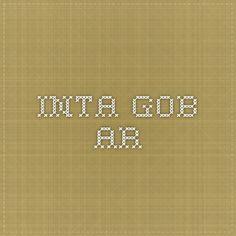 inta.gob.ar