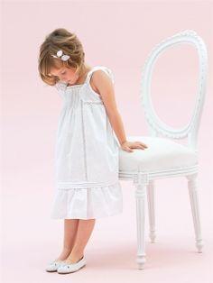Modèle : Robe Trousseau - Pour le cortège - Robes de mariée