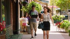 3.02 Friends in Low Places - HOD302 0971 - Hart of Dixie Screencaps