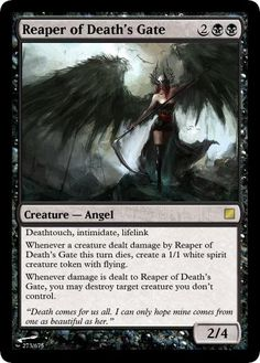 Angel of Despair Magic Booster, Mtg Planeswalkers, Angel Flying, The Better Angels, Legendary Creature, Magic The Gathering Cards, Alternative Art, Thing 1, Magic Cards