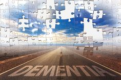 Coping with Dementia offers are speaking on Alzheimer's Awareness and ABC of Dementia workshop for family caregivers and Q & A for alzheimers and dementia Lewy Body Dementia, Vascular Dementia, Forms Of Dementia, Mental Health Assessment, Dementia Awareness, Mental Disorders, Elderly Care, Homeopathic Remedies, Psicologia