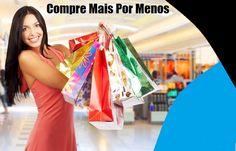 Compre Por Menos - Aqui Tem Ofertas - Até 70% OFF - Menor Preço nas Lojas Virtuais