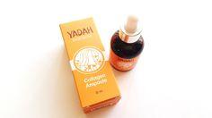 Yadah Special Care Line Collagen Ampoule