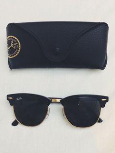 ray ban clubmaster optics,clubmaster ray ban sunglasses,ray bans clubmaster sunglasses,ray ban clubmaster optical