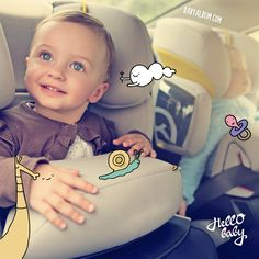 """🙏🏼👉🏼Basic parental training — On a road🙏🏼👉🏼 Even a short trip, like going shopping or visiting friends, will be more comfortable with """"the first aid kit"""". There should be a fresh diaper, wet tissues, changing pad, extra set of clothing and a plastic bag. And we are all set! #hellobabyalbum #hellobaby #travelling #child #baby #kids #smile"""