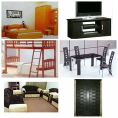"FurnitureSouqOnline make it very easy to find variety of Furniture from comfort of your home and that too at the most reasonable price. Due to providing best services, ""FurnitureSouqOnline"" has become a trustworthy name for buying Home and Office Furniture.  Can arrange delivery + fixing at minimum charges.  Do spread among your friends and family, and make Furniture Shopping easier for them too. To Book your Order, please call +97150-2247220 OR Whatsapp.You can also Inquire on mail…"