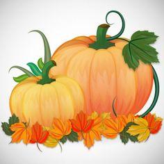 Dekoracja świąteczna okna Alicja Mazur Boże Narodzenie Kreatywnie z dzieckiem Prace plastyczne Pumpkin Drawing, Pumpkin Images, Fall Pumpkins, Vector Free, Cricut, Halloween, Drawings, Illustration, Vintage