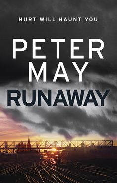 50 years after 5 Scottish runaways try to pursue their musical dream in London, a grisly murder forces three of them to revisit their past.