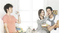 I Need Romance 2: La historia se centra en un nuevo grupo de mujeres; en espaecial una, Joo Yeol Mae, quien se enreda en un triángulo amoroso entre su ex-novio con el que salió por 12 años y que, además es su vecino, Yoon Suk Hyun, y un nuevo amor, Shin Ji Hoon.