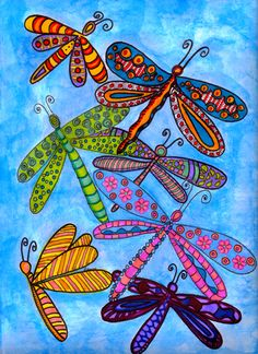 Flight - Dawn Collins
