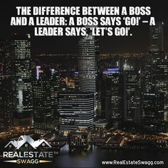 Don't you think it's true?Keep in mind.. http://ift.tt/20ehC9m  #realestate #realtor #investor #realestateinvestor #realestatetraining #realestateswag #realestateswagg #realestateinvestment #entrepreneurship #entrepreneurs #financialfreedom #meme #quote