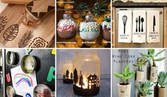 Best 40 Last Minute Very Cheap and Cool DIY Holiday Gifts