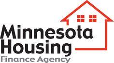 39 Logos Housing Ideas Home Logo Logos Being A Landlord