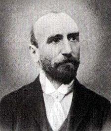 17 ottobre b. Contardo Ferrini