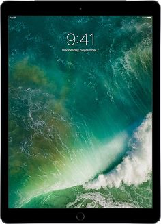 Apple iOS 11 Wallpaper is the best high-resolution wallpaper image in You can make this wallpaper for your Desktop Computer Backgrounds, Mac Wallpapers, Android Lock screen or iPhone Screensavers