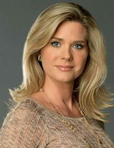 Sonya Eleonora Smith Jacquet is an American-born Venezuelan actress best known for her roles in telenovelas