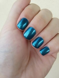 CHIKI88...  my passion for nails!: Swatches: Yodel me on my cell - OPI