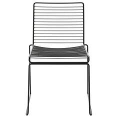 Hay - Hee Chair