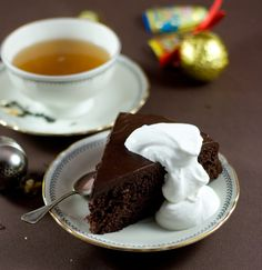 http://en.julskitchen.com/seasonal/winter-seasonal/sacher-torte-chocolate-cake