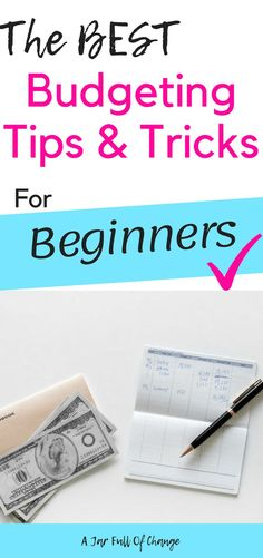 Budgeting is an essential part of personal finance but often overlooked because we were never taught. Budgeting for beginners will teach you the basics for establishing the perfect budget. Living On A Budget, Family Budget, Frugal Living, Ways To Save Money, Money Saving Tips, Money Tips, Money Budget, Budgeting Finances, Budgeting Tips