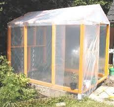 gew chshaus neubau bauanleitung zum selber bauen greenhouses pinterest bauanleitung. Black Bedroom Furniture Sets. Home Design Ideas