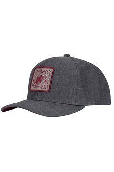 8543c51d9 Patagonia Trucker Hat -- Roam Free