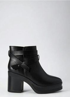 afb51c66a21 28 Popular Shoes images