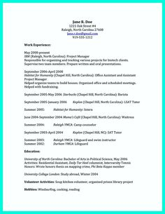 Nice Brilliant Corporate Trainer Resume Samples To Get Job