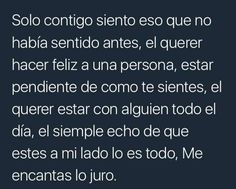 Quotes vida amor te amo 47 Ideas for 2019 Amor Quotes, Bitch Quotes, New Quotes, Wise Quotes, Happy Quotes, Missing Him Quotes, Cute Spanish Quotes, Mexican Quotes, Weight Loss Humor