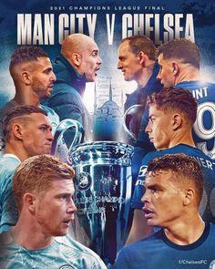 Chelsea Champions League, Uefa Champions League, Chelsea Fc Wallpaper, Ucl Final, Club Chelsea, Rangers Fc, Chelsea Football, Manchester City, Munich